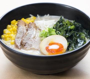 九州拉麵 Kyushu Ramen_r2