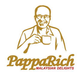 PPR-Pyramid-Logo_gold