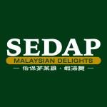 Sedap-04(Square)