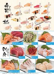 Sushi Menu_YIRM_209x295mm_201911-01