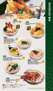 04-05_Main Menu_Satay, Roti Canai, Noodles-02