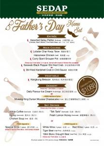 180424_SELP_Fathers Day Menu_(A4)_v4-01